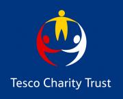 597px-Tesco_Charity_Trust